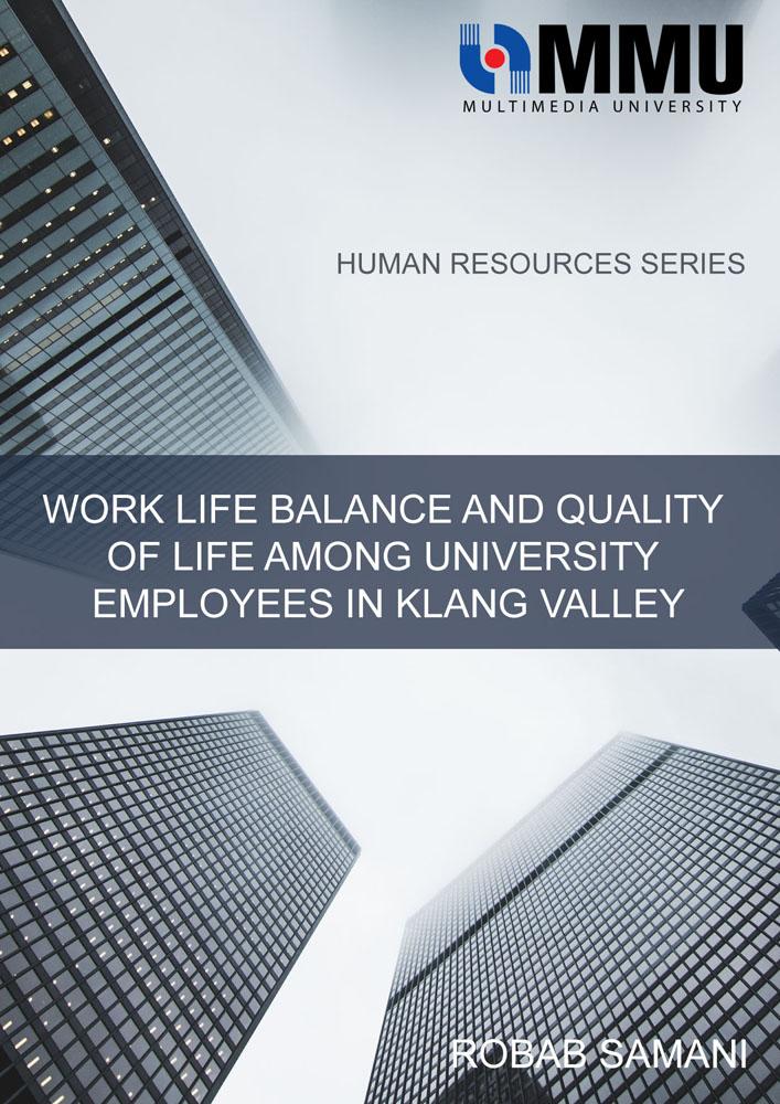 job satisfaction human resources Of employee attitudes and job satisfaction employee attitudes and job satisfaction human resource management, winter 2004, vol43, no4, pp395–407.
