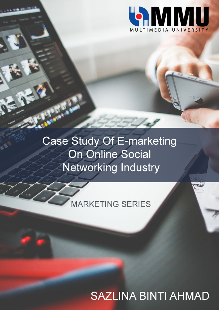 case study on social networking Effect of the social networking sites on the study habbits of the students 1840 words | 8 pages effect of the social networking sites on the study habbits of the.