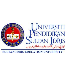 UPSI Press