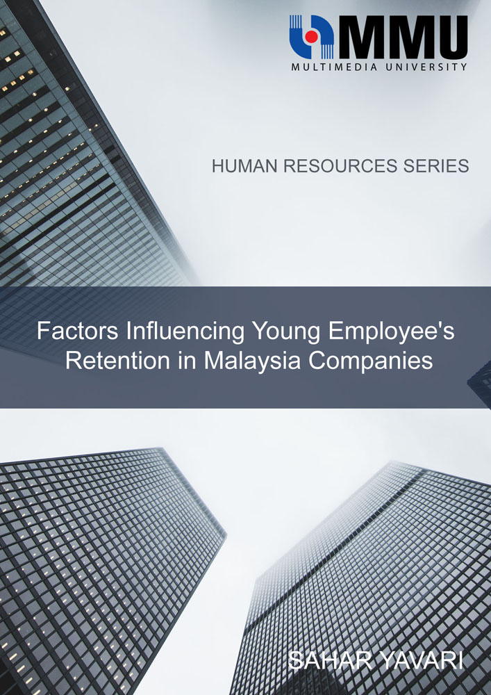 factors effecting performance of employees This study on factors affecting employee performance looks into this phenomenon by seeking empirical justification in this regard considering the compensation, leadership, work-life conflicts and working conditions as main contributory factors towards employees' job performance.