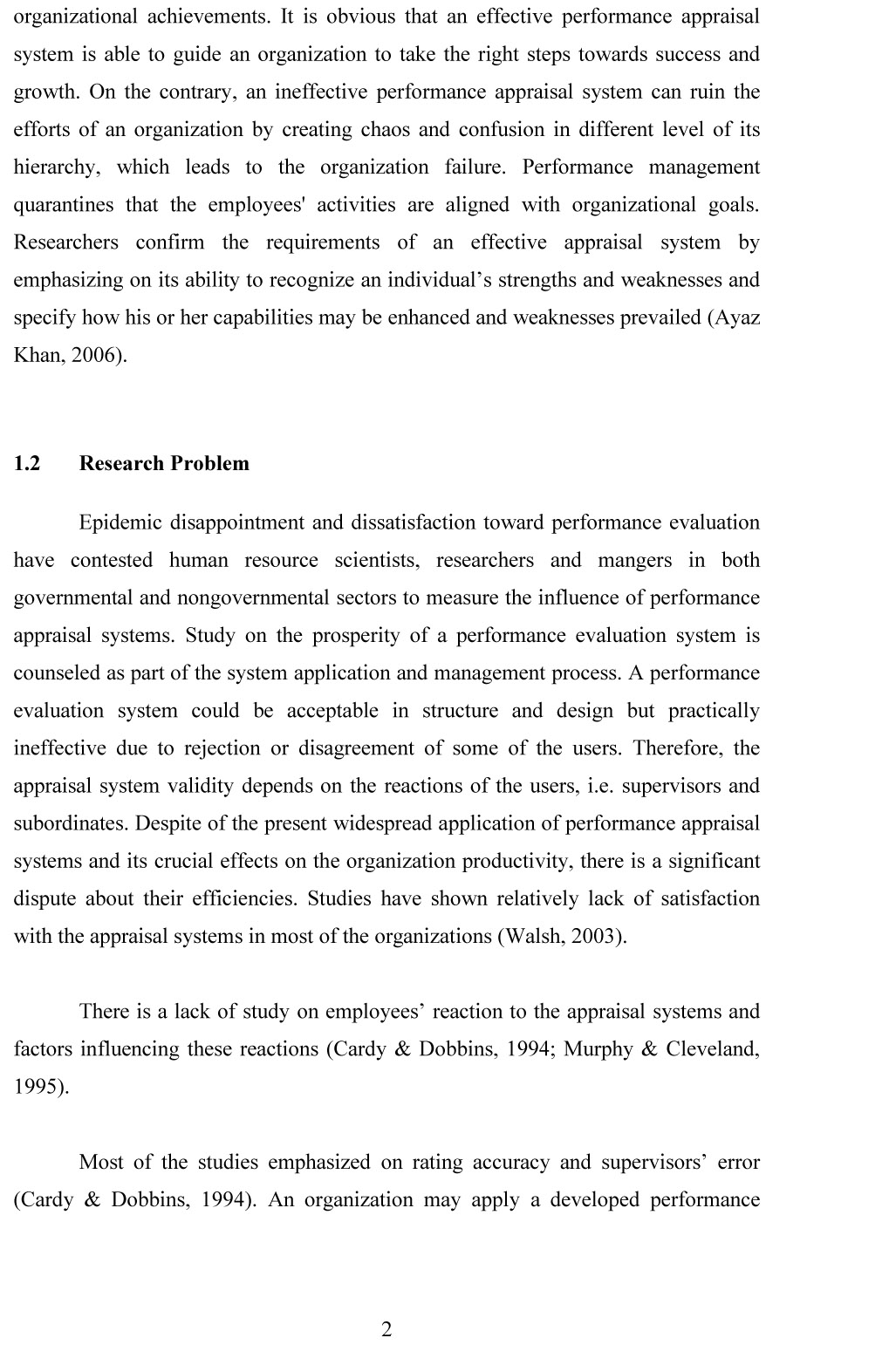 factors influencing employee performance appraisal system Performance appraisal job characteristics model rater accountability  the  motivational factors (eg accountability and rating consequences) of appraisals  and  nevertheless, the 360-degree appraisal system is usually used for  an  investigation of motivational factors influencing performance ratings.