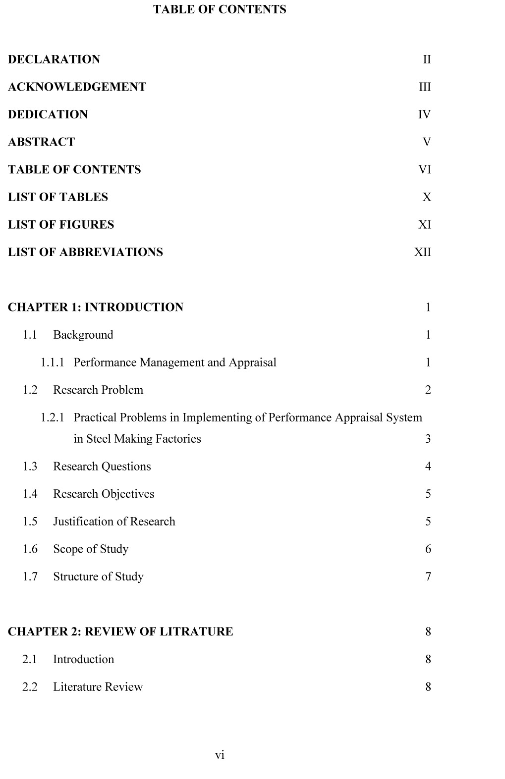 factors influencing jobs satisfaction in malaysia education essay Abstract the purpose of this study is to examine the factors which influence employee satisfaction among the senior non-teaching staff members in higher educational institutions in malaysia employee satisfaction leads to ensuring that a.