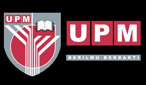 upm-intllab