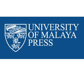 UM Press