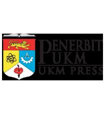 UKM Press