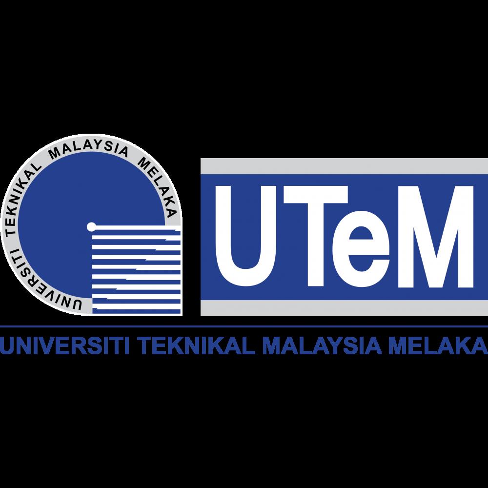 UTEM Press